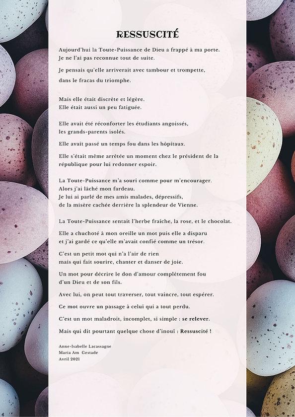 Colorful Eggs Easter Flyer(1).jpg