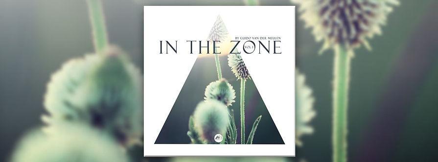 in the zone vol.1.jpg