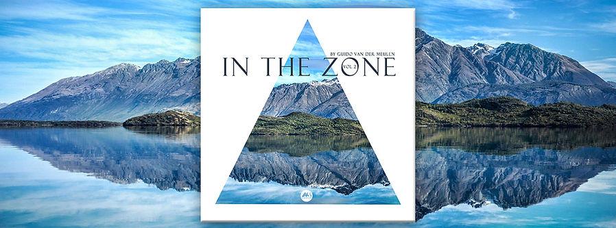 IN THE ZONE 2 (FB Cover).jpg