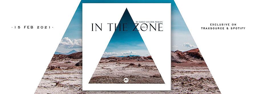 In The Zone 3_FB COVER.jpg