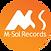 M-Sol logo.png