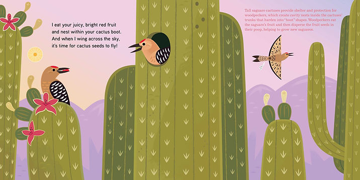 just-you-and-me saguaro-9781534460980.in