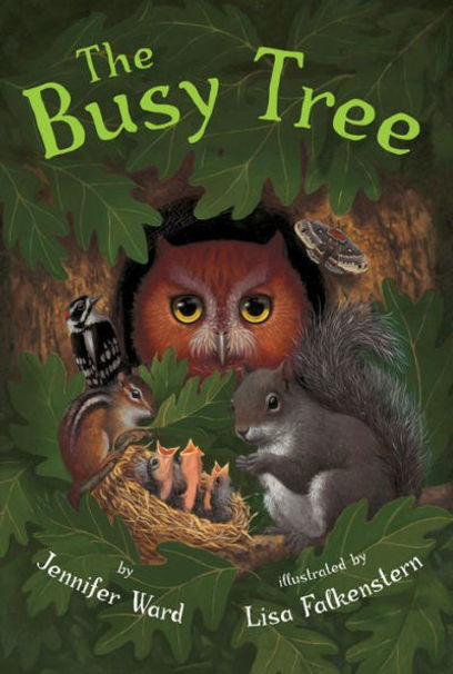 busy tree cover.jpg