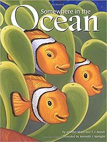 ocean cover.jpg