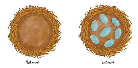 nest round.jpg