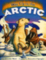 arctic cover.jpg