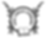 fullcircle_logo copy.png