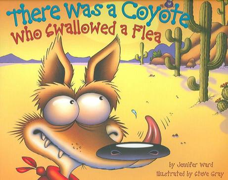 coyote flea cover.jpeg