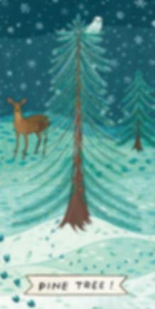 grow pine.jpg