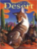 desert cover.jpg