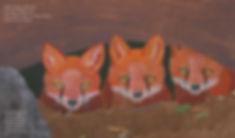 mama den fox.jpg