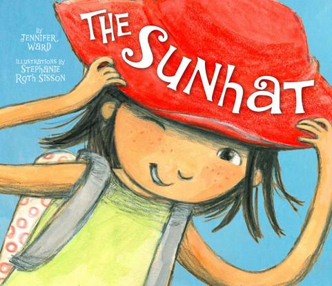 Sunhat-cover.jpg