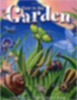 garden cover.jpg