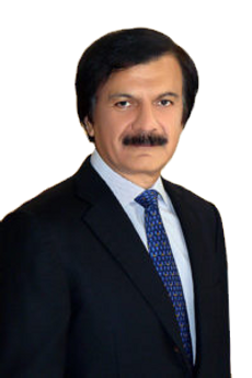 Haroon-Akhtar-Khan-e1490707871919_edited