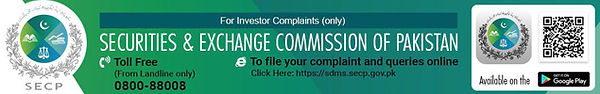 secp-queries-and-complaints-handling-log
