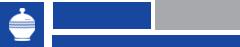 Logo-JamaPunji.png