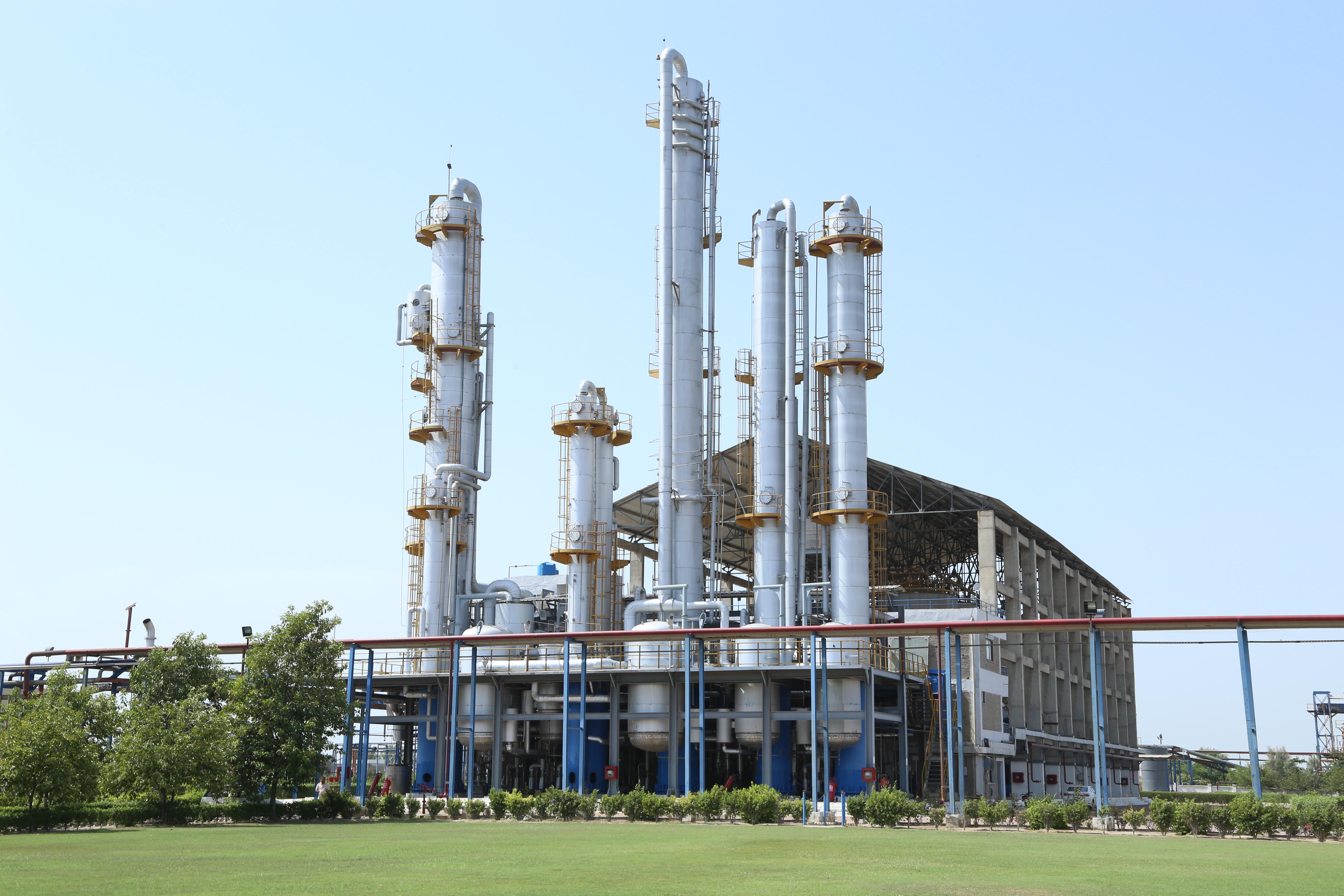 Front of Fermentation & Distillation.JPG