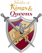 shield_kings_and_queens (2).png