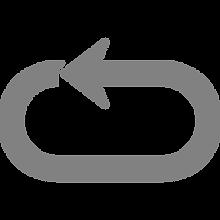 arrow-loop.png