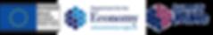 esf logo set.png