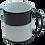 Thumbnail: Magic Mug
