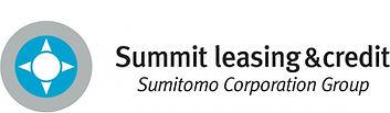 summit-leasing.jpg