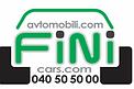 fini zadnji logo.png