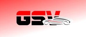 logo-gsv.jpg