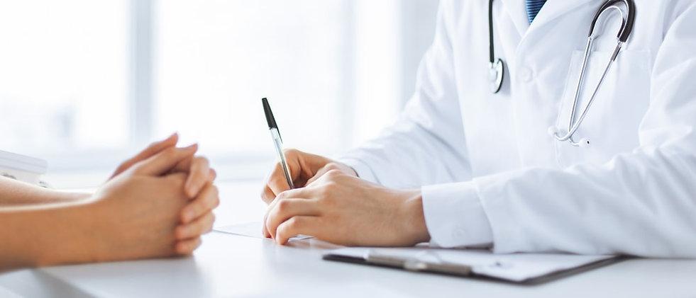 התייעצות עם רופאים מומחים-min.jpg