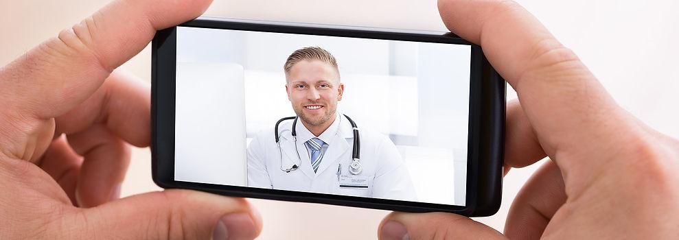 רופא אונליין-min.jpg