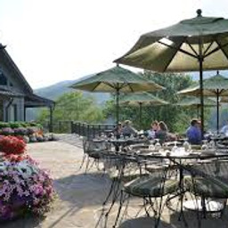 Grandfather Mountain Country Club (Private Event)