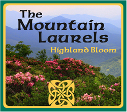 CD Cover Highland Bloom.png