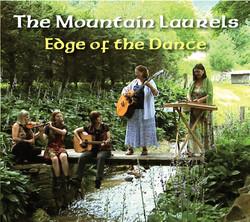 CD Cover Edge of Dance 2015.jpg