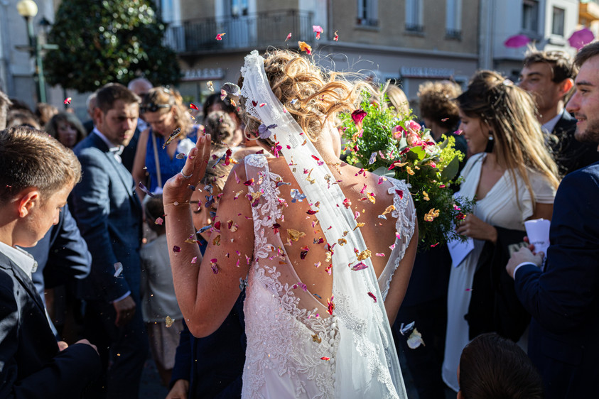 Mariage Florian Rayneau.jpg