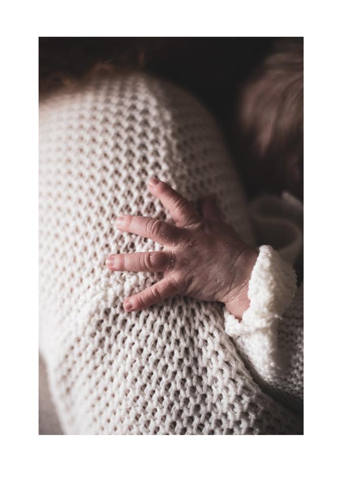 petite main