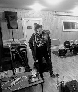 Phil Cool Studio.jpg