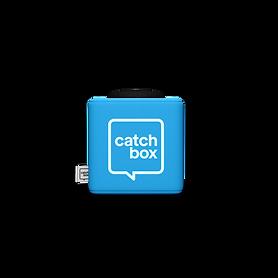 catchbox-mod.png