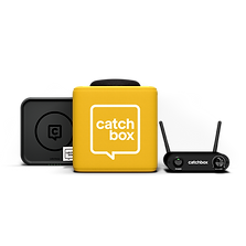 catchbox-lite-1.png