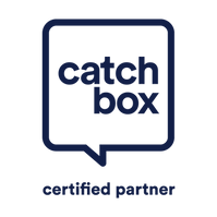 Catchbox_partner_1.png
