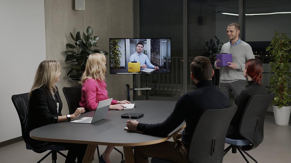 Catchbox_Video_Collaboration.jpg