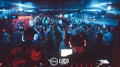 bar-hero-queenstown-loco-cantina-003.jpg