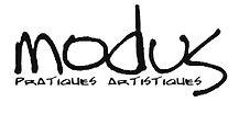 logo modus copie.jpg