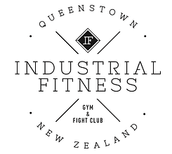 Industrial-Fitness-logo-8990b2085056a36_