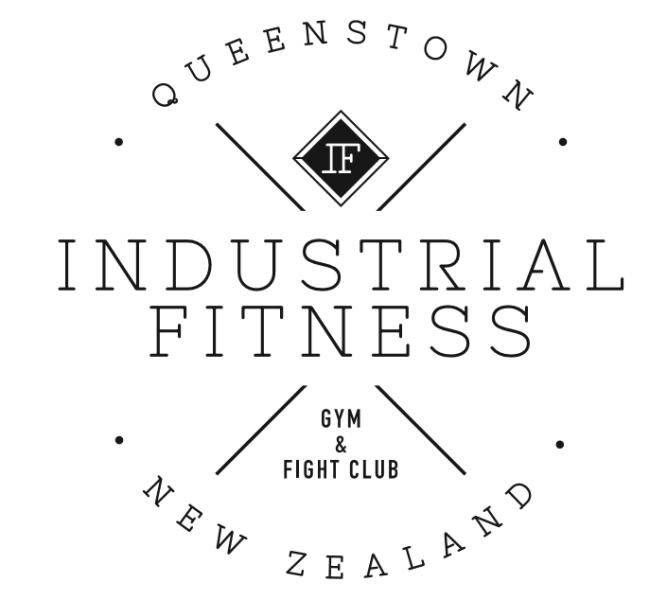 Industrial-Fitness-logo-8990b2085056a36_