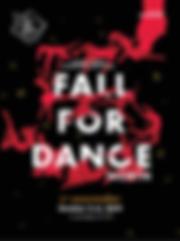 FFDN2019 Program Magazine Cover