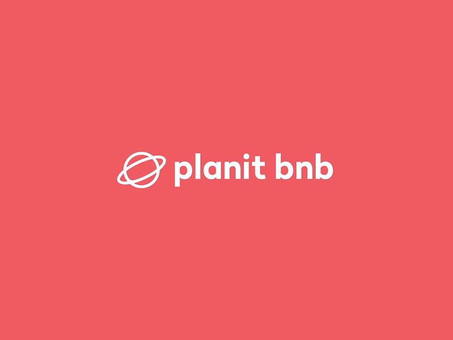 logo-planit-bnb-01.png