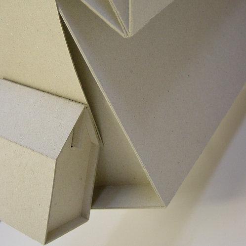 Model Architecture 2