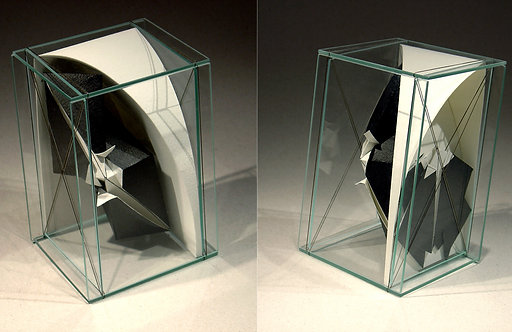 glass cell 2