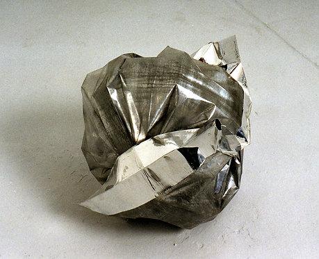 Silverbreath