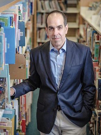 Richard-Reyes-Gavilan.jpg